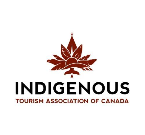 itac canada logo