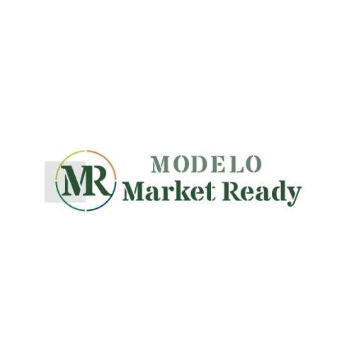 logo modelo market ready